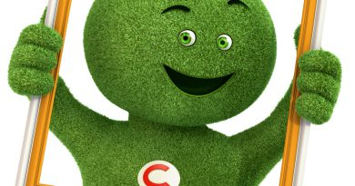 Numero verde Agos: come contattare il servizio clienti? - Migliorprestito.org