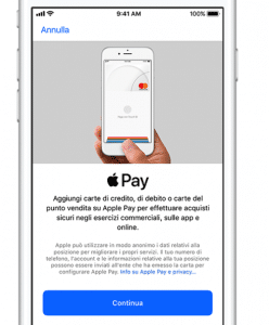 Schermata-2017-12-20-alle-16.30.02-248x300 Hype Apple Pay: guida pratica all'uso