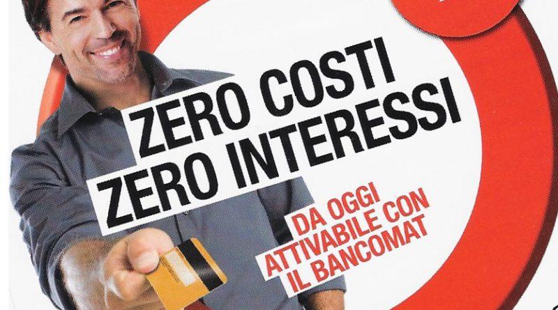 fa72933648 Pagodil: come funziona il prestito senza busta paga e interessi? -  Migliorprestito.org