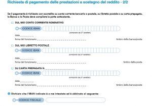prova-1-300x210 Cambio Banca accredito pensione Inps: guida in 4 semplici passi