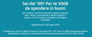 Schermata-2018-01-28-alle-11.17.36-300x122 Bonus 18 anni 2019 novità: ecco come richiedere i 500 euro