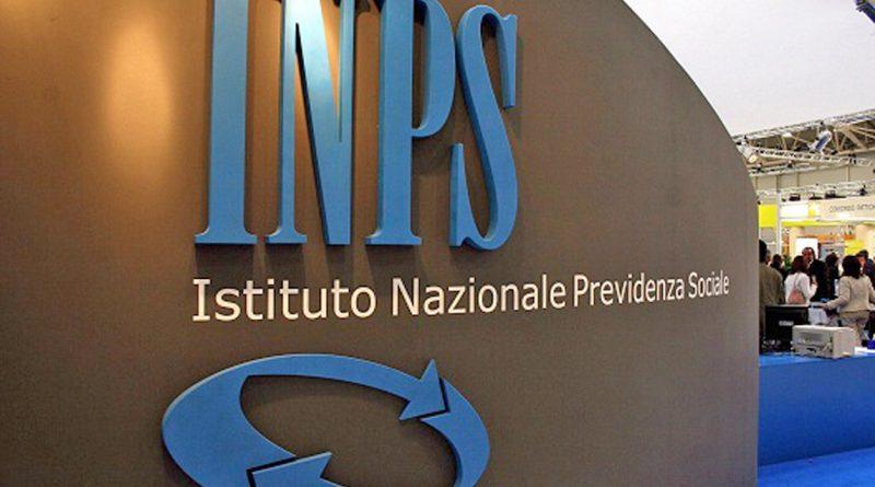 Prestiti Inps Ex Inpdap Guida Alla Scelta E Preventivo