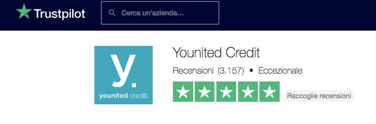 Schermata-2018-08-30-alle-13.18.57 Opinioni su Younited Credit: è davvero affidabile?