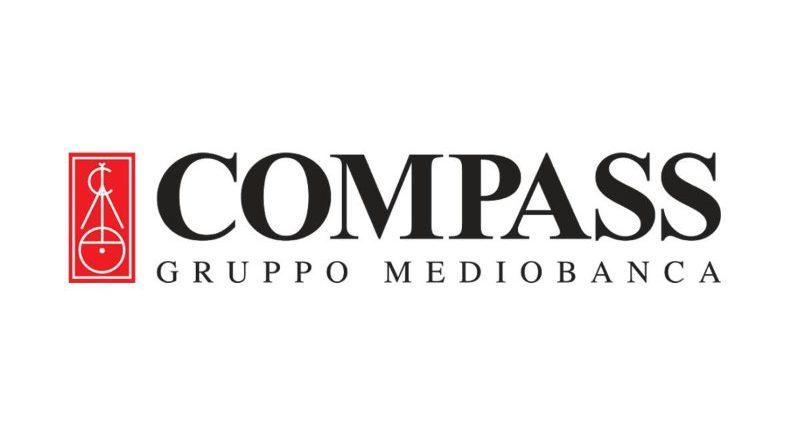Numero Verde Compass Contatti Utili Preventivo E Blocco Carte