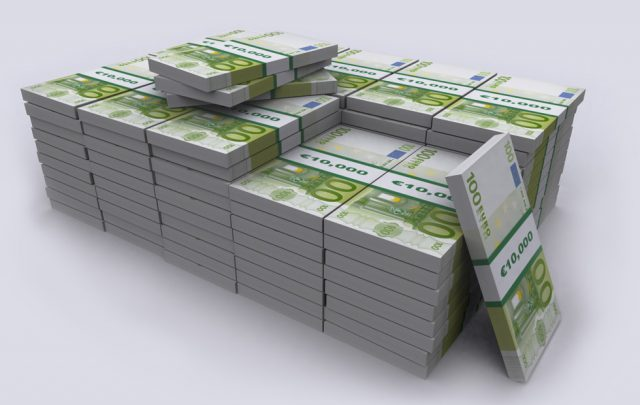Prestito 10000 Euro Quali Alternative A Findomestic E Agos