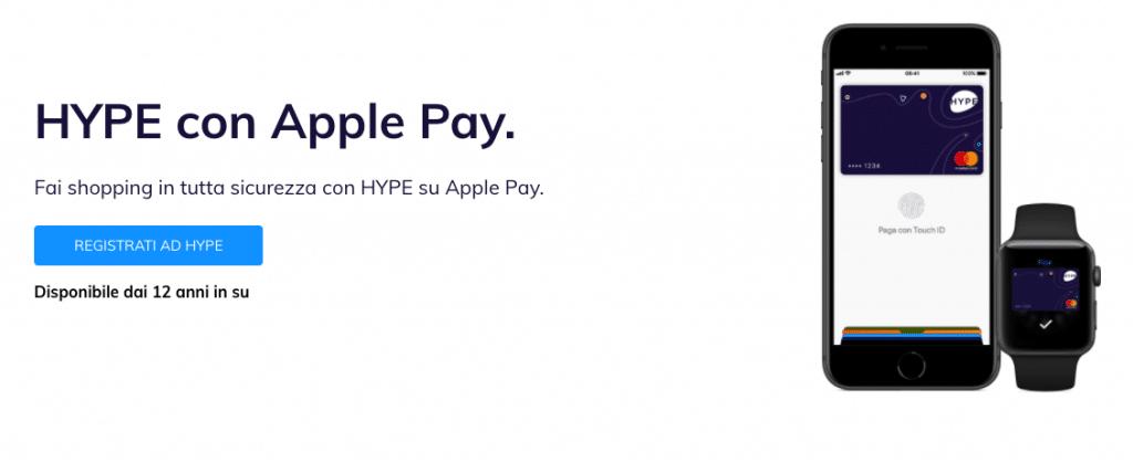 Schermata-2017-12-19-alle-17.46.06-1024x419 Apple Pay: meglio UniCredit o Hype?