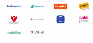 Schermata-2018-02-20-alle-09.51.42-300x140 Apple Pay: meglio UniCredit o Hype?