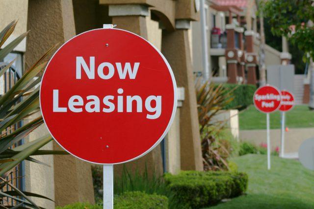 Comprare casa senza mutuo conviene ecco come fare - Comprare casa senza soldi ...