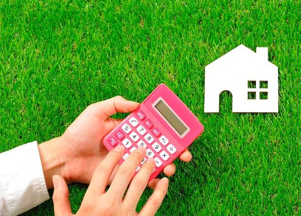 Mutui Online Surroga Più Liquidità Attenzione Ai Costi