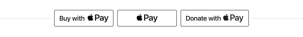 simbolo-apple-1024x125 Apple Pay: meglio UniCredit o Hype?