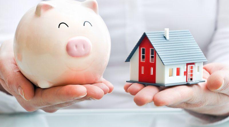 Comprare casa senza soldi come fare senza mutuo - Comprare casa senza rischi ...