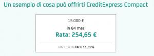 Schermata-2018-02-15-alle-14.33.23-300x109 Creditexpress opinioni: perché scegliere i prestiti UniCredit?