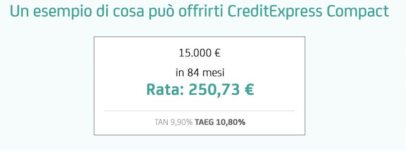 Schermata-2019-02-06-alle-11.00.50 Creditexpress opinioni: perché scegliere i prestiti UniCredit?