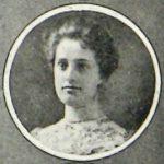 Lucia Aculieda