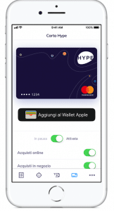 Schermata-2017-12-20-alle-16.26.47-162x300 Hype Apple Pay: guida pratica all'uso