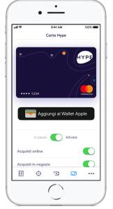 Schermata-2017-12-20-alle-16.26.47-162x300 Hype Apple Pay: guida pratica all'uso