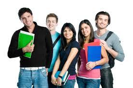 prestito-per-studenti-universitari Prestito per studenti universitari: come funziona il Fondo Studio?