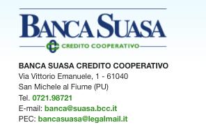Schermata-2018-03-18-alle-14.09.22 Mutui per stranieri: requisiti e funzionamento