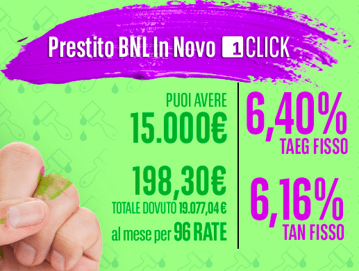 Schermata-2018-06-11-alle-15.22.26 Prestito Bnl In Novo 1 Click: comodo e anche conveniente?