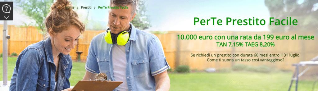Schermata-2018-07-28-alle-11.39.07-1024x293 Prestiti Intesa Sanpaolo: recensioni ed opinioni