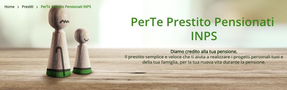 Schermata-2018-07-28-alle-11.41.07 Prestiti Intesa Sanpaolo: recensioni ed opinioni