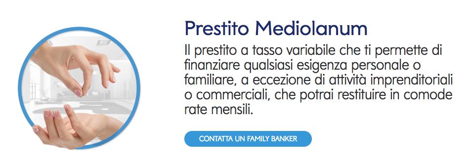 Schermata-2018-08-14-alle-17.48.45 Prestito Mediolanum, Credit o Riparti Italia: le recensioni