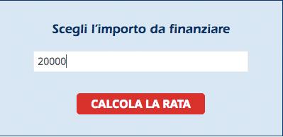 Schermata-2018-09-14-alle-18.31.46 Prestito 20000 euro: meglio Agos, Findomestic o Compass?