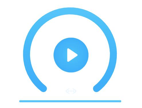 Schermata-2021-01-13-alle-18.34.08 Come testare ADSL: 5 alternative 2021